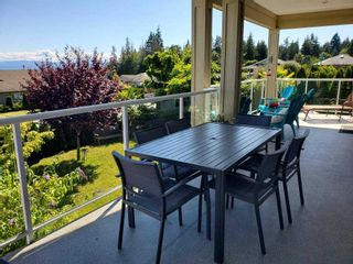 Photo 26: 6226 MIKA Road in Sechelt: Sechelt District House for sale (Sunshine Coast)  : MLS®# R2545092