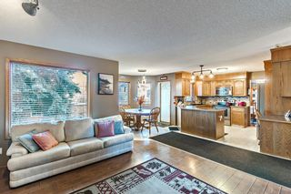 Photo 9: 55 Harvest Lake Crescent NE in Calgary: Harvest Hills Detached for sale : MLS®# A1052343