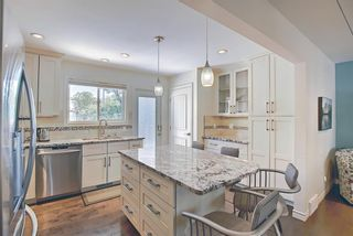 Photo 12: 7620 21 A Street SE in Calgary: Ogden Detached for sale : MLS®# A1119777