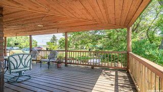 Photo 49: Gieni Acreage in Caron: Residential for sale (Caron Rm No. 162)  : MLS®# SK863053