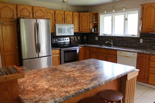 Photo 7: 2438 Shelter Valley Road in Vernonville: House for sale : MLS®# 129150