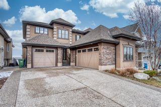 Main Photo: 46 Cranridge Heights SE in Calgary: Cranston Detached for sale : MLS®# A1099848