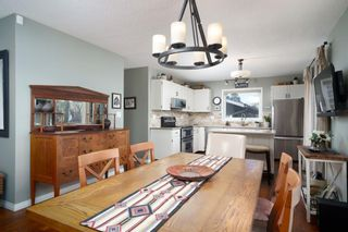 Photo 12: 6223 Dalsby Road NW in Calgary: Dalhousie Detached for sale : MLS®# A1083243