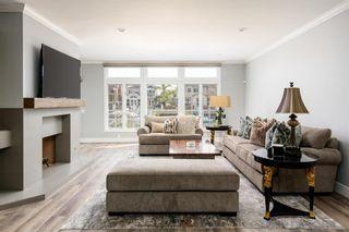 Photo 8: CORONADO CAYS House for sale : 4 bedrooms : 9 Buccaneer Way in coronado