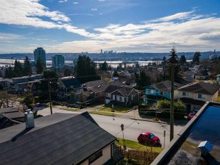Photo 29: 377 HOSPITAL Street in New Westminster: Sapperton Multifamily for sale : MLS®# R2550384