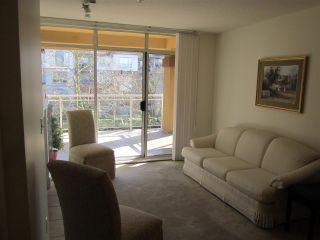 "Photo 11: 308 15185 22 Avenue in Surrey: Sunnyside Park Surrey Condo for sale in ""Villa Pacific"" (South Surrey White Rock)  : MLS®# R2150865"