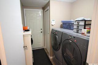 Photo 31: 10603 Bennett Crescent in North Battleford: Centennial Park Residential for sale : MLS®# SK858766