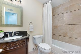 Photo 15: UNIVERSITY CITY Townhouse for sale : 3 bedrooms : 7614 Palmilla Dr #56 in San Diego