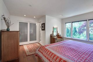 Photo 14: 2778 DOLLARTON Highway in North Vancouver: Windsor Park NV House for sale : MLS®# R2586372