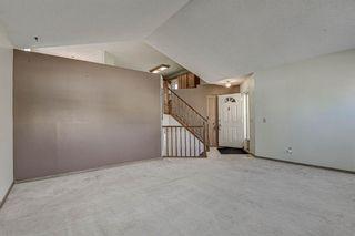 Photo 9: 94 Hunterhorn Crescent NE in Calgary: Huntington Hills Detached for sale : MLS®# A1151646