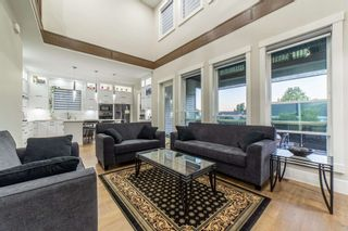 Photo 10: 2985 TOWNLINE Road in Abbotsford: Abbotsford West House for sale : MLS®# R2595923