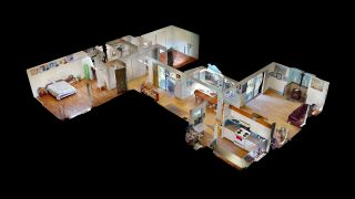 "Photo 21: 5824 MEDUSA Street in Sechelt: Sechelt District House for sale in ""DOWNTOWN"" (Sunshine Coast)  : MLS®# R2458155"