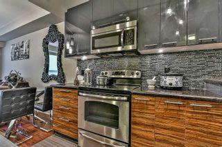Photo 20: 109 12039 64 Avenue in Surrey: West Newton Condo for sale : MLS®# R2198398