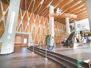 Photo 32: 2806 13495 CENTRAL AVENUE in Surrey: Whalley Condo for sale (North Surrey)  : MLS®# R2537211