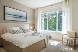 """Photo 18: 25 11188 72 Avenue in Delta: Sunshine Hills Woods Townhouse for sale in """"Chelsea Gate"""" (N. Delta)  : MLS®# R2453252"""