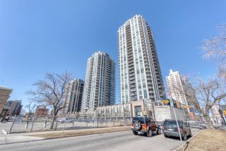 Photo 24: 706 1111 10 Street SW in Calgary: Beltline Apartment for sale : MLS®# A1089360