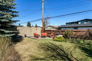 Photo 45: 2304 54 Avenue SW in Calgary: North Glenmore Park Detached for sale : MLS®# A1102878