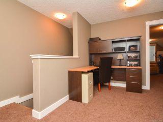 Photo 26: 4761 Cruickshank Pl in COURTENAY: CV Courtenay East House for sale (Comox Valley)  : MLS®# 747101