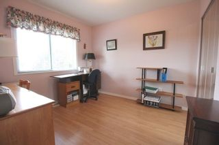 "Photo 11: 4527 222A Street in Langley: Murrayville House for sale in ""Murrayville"" : MLS®# R2268496"