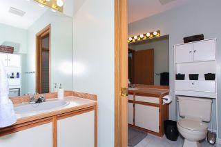 Photo 11: 406 1176 FALCON Drive in Coquitlam: Eagle Ridge CQ Townhouse for sale : MLS®# R2069583