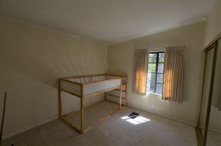 Photo 11: LA JOLLA Condo for sale : 2 bedrooms : 8850 Villa La Jolla Dr #307 in San Diego