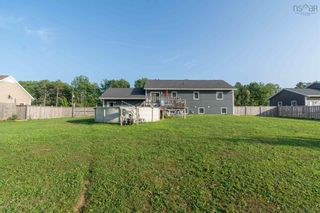Photo 31: 10005 Highway 201 in South Farmington: 400-Annapolis County Residential for sale (Annapolis Valley)  : MLS®# 202121280