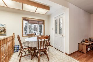 Photo 13: 505 4 Street SW: High River Detached for sale : MLS®# A1086594