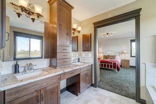 Photo 26: 102 Ridge View Place: Cochrane Detached for sale : MLS®# A1147672