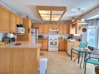 Photo 5: 212 6875 121 Street in Surrey: West Newton Condo for sale : MLS®# R2617727