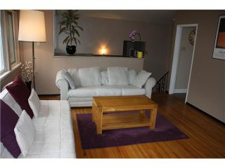 Photo 5: 1426 E 20TH Street in North Vancouver: Westlynn House for sale : MLS®# V1086010