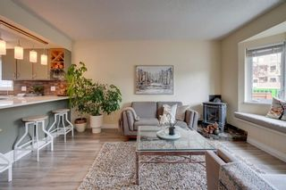 Photo 4: 1840 33 Avenue SW in Calgary: South Calgary Detached for sale : MLS®# A1100714