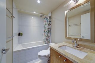 """Photo 17: 802 2982 BURLINGTON Drive in Coquitlam: North Coquitlam Condo for sale in """"Edgemont by Bosa"""" : MLS®# R2533991"""