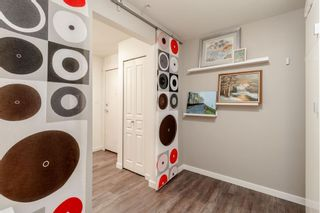 """Photo 15: 216 2988 SILVER SPRINGS Boulevard in Coquitlam: Westwood Plateau Condo for sale in """"Trillium"""" : MLS®# R2420930"""