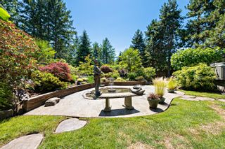 Photo 45: 1869 Fern Rd in : CV Courtenay North House for sale (Comox Valley)  : MLS®# 881523