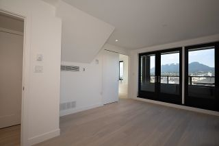 Photo 15: 2913 TRINITY Street in Vancouver: Hastings Sunrise House for sale (Vancouver East)  : MLS®# R2599148