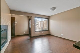Photo 6: 1024 175 Street in Edmonton: Zone 56 Attached Home for sale : MLS®# E4260648