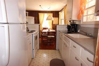Photo 7: B114 Cedar Beach Road in Brock: Beaverton House (Backsplit 3) for sale : MLS®# N3460706