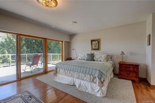 Photo 16: 5537 Forest Hill Rd in : SW West Saanich House for sale (Saanich West)  : MLS®# 853792