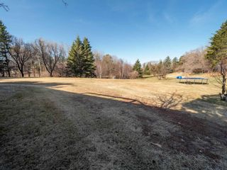 Photo 13: 128 27019 TWP RD 514: Rural Parkland County House for sale : MLS®# E4253252