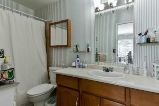 Photo 27: 1960 127A Street in Surrey: Crescent Bch Ocean Pk. House for sale (South Surrey White Rock)  : MLS®# R2583099