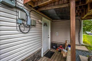 Photo 31: 39 Marvin Street in Dartmouth: 12-Southdale, Manor Park Residential for sale (Halifax-Dartmouth)  : MLS®# 202122923