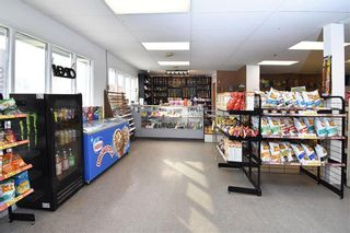 Photo 2: 887 Notre Dame Avenue in Winnipeg: Industrial / Commercial / Investment for sale (5A)  : MLS®# 202121692