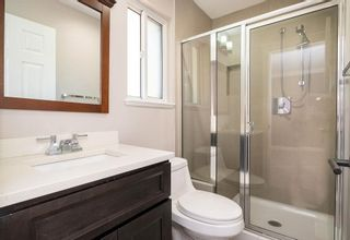 Photo 27: 15987 111 Avenue in Surrey: Fraser Heights House for sale (North Surrey)  : MLS®# R2590471