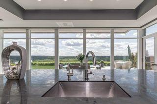 Photo 18: 8606 Saskatchewan Drive in Edmonton: Zone 15 House for sale : MLS®# E4249409