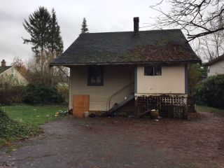 Photo 4: 12061 LAITY STREET in Maple Ridge: Northwest Maple Ridge House for sale : MLS®# R2128261