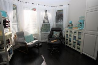 """Photo 5: 29 3354 HORN Street in Abbotsford: Central Abbotsford Townhouse for sale in """"Blackberry Estates"""" : MLS®# R2585948"""