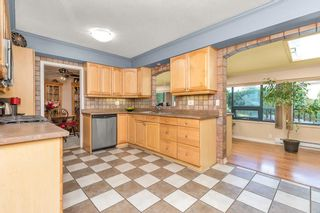 Photo 10: 12179 YORK Street in Maple Ridge: West Central House for sale : MLS®# R2584349