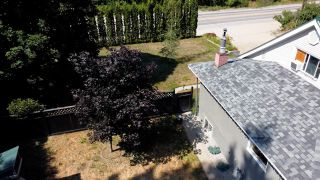Photo 30: 925 10TH AVENUE in Montrose: House for sale : MLS®# 2460114
