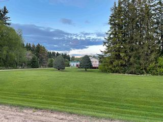 Photo 6: 60417 RGE RD 265: Rural Westlock County House for sale : MLS®# E4246856