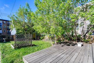 Photo 36: 309 20 Avenue SW in Calgary: Mission Detached for sale : MLS®# A1146749